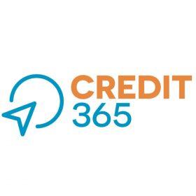 Онлайн кредиты в Credit365