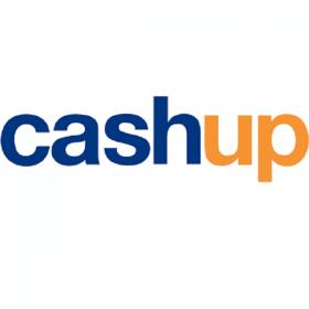CashUp - выгодные условия для получения займа