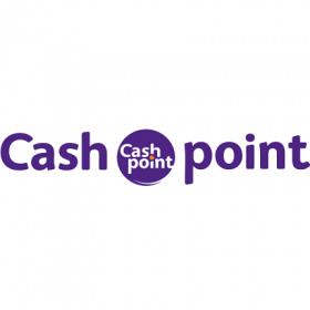 Cash Point - быстрые кредиты на карту и наличными