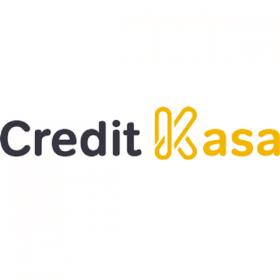Credit Kasa - взять кредит в Украине без процентов