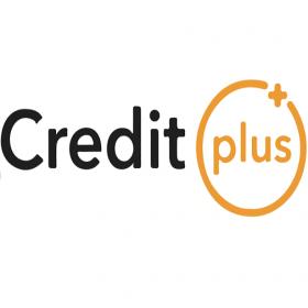 Credit Plus - взять быстрый кредит в Украине