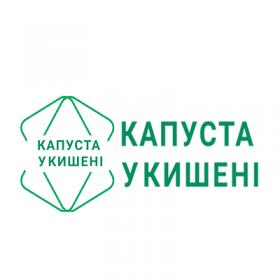 Капуста у Кишені - микрозаймы в Украине