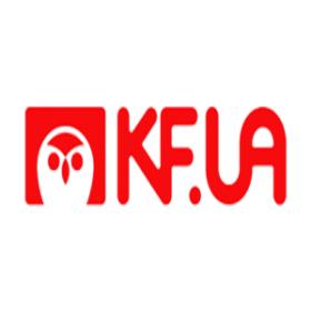 KF.UA - популярный сервис для получения займа