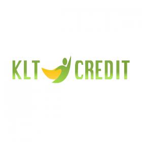 KLT Credit - онлайн займы в Украине