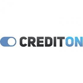 CreditOn - взять микрозайм на карту онлайн