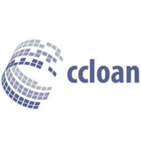 CCLoan - взять быстрый кредит онлайн