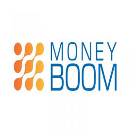 Money Boom - онлайн кредиты в Украине