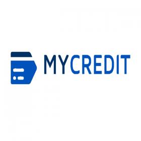MyCredit - займы на банковскую карту