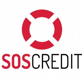 SOSCredit - как быстро и удобно взять займ