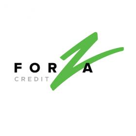Forza Credit - взять деньги онлайн на карту