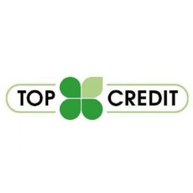 Top Credit - займ на карту с хорошими условиями