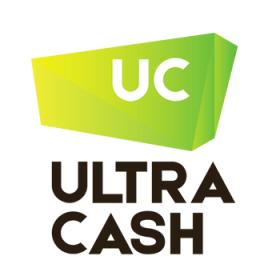 Ultra Cash - современный вариант для получения займа