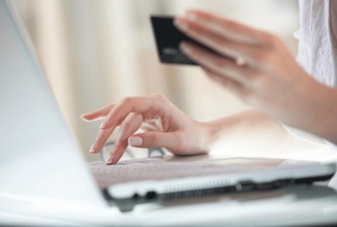 Круглосуточный кредит онлайн в Украине