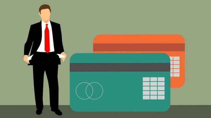 Как взять 10000 с плохой кредитной историей взять кредит с плохой кредитной историей без справок о доходах воронеж
