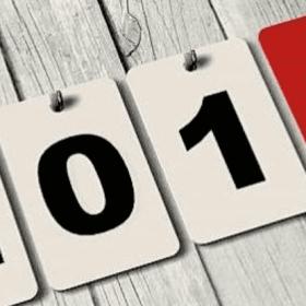 Быстрые кредиты в 2019 году