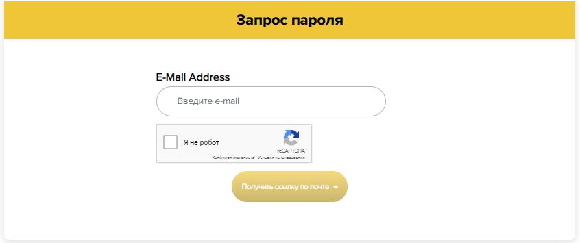 КЛТ Кредит - Украина, كييف - تقييم 4.8 استنادًا إلى ٣٣ رأيًا.
